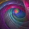 ianweller's avatar