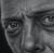 ianwilgaus's avatar