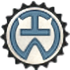 IanWoods's avatar