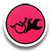 Ianwoollam's avatar