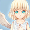 iAozora's avatar