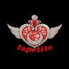 Iapetite's avatar