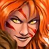 iara-art's avatar