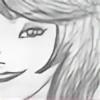 IaraCh's avatar