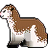 Iarany's avatar