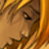 Iarasir's avatar