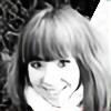 iaraSS's avatar