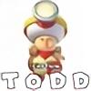 iArchi's avatar