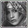 Iardacil's avatar