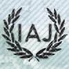 iarebrandon's avatar