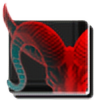 iareruss's avatar