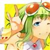 Iari-chan's avatar