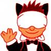 Iarinsi's avatar