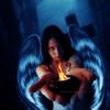 iArtemisa's avatar