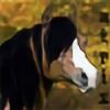 iArtistrix's avatar