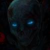 Iarukalb-Vespertilio's avatar