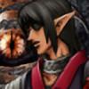 IarumasNori's avatar