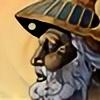 IaSey's avatar