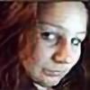 iashuna's avatar