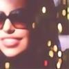 iAsma's avatar