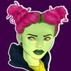 IasmimElisa's avatar