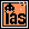 Iasmimoc's avatar