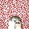 iasminutz's avatar