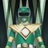 iasookia's avatar