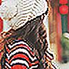 iasoora's avatar