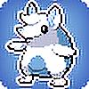 Iasper's avatar