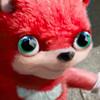 iassu's avatar