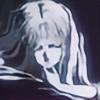 IAstartov's avatar