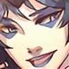 iastSA's avatar