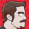 iastudio's avatar
