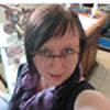 IAteAllMyPaste's avatar