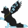Iateashoe-violet's avatar