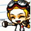 Iatefailure's avatar