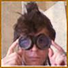 iatesatan's avatar