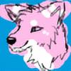 IAteYourKookie's avatar