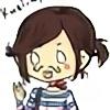 iATEyourSoulMuha's avatar