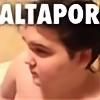 iATP's avatar
