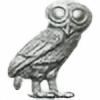 Iatromantis's avatar