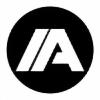 IATutorials's avatar