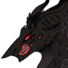 Iaufeyson's avatar
