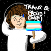 IAURN's avatar