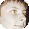 iauRTEL's avatar