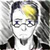 IAutio's avatar