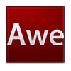 iAwesome's avatar