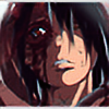 iAwessome's avatar