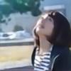 iayaka52's avatar